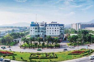 Cập nhật cổ phiếu KBC - KQKD quý 1 tích cực đến từ doanh số bán đất KCN tăng trưởng mạnh