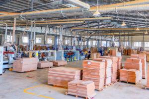 Cập nhật cổ phiếu PTB - Tăng trưởng lợi nhuận cốt lõi mạnh mẽ dẫn dắt bởi mảng gỗ