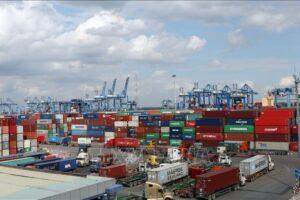 Cập nhật nhanh Kinh tế vĩ mô – Vĩ mô đầu tuần: số liệu thương mại tháng 4/2021
