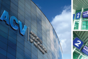 Cập nhật cổ phiếu ACV - Dịch Covid 19 tái bùng phát ảnh hưởng đà phục hồi