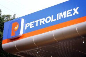 Cập nhật cổ phiếu PLX - Tăng trưởng sản lượng đáng khích lệ nhờ thắt chặt kiểm soát buôn lậu xăng dầu