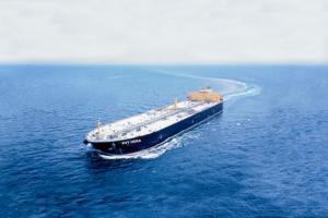 Cập nhật cổ phiếu PVT - Kỳ vọng tiếp tục mở rộng đội tàu