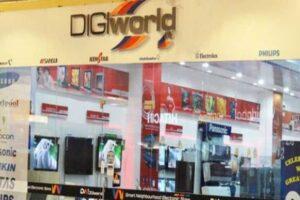Cập nhật cổ phiếu DGW - Đàm phán hợp đồng mới