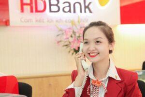 Cập nhật cổ phiếu HDB - Ngân hàng mẹ tiếp tục dẫn dắt lợi nhuận hợp nhất