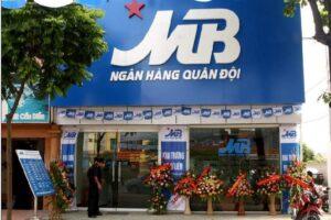 Cập nhật cổ phiếu MBB - Củng cố chất lượng tài sản