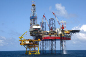 Cập nhật cổ phiếu PVD - Triển vọng kém tích cực cho năm 2021 dù giá dầu cao