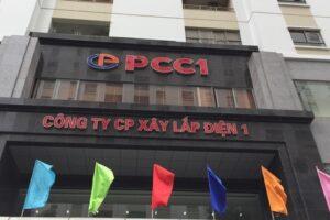 Cập nhật cổ phiếu PC1 - Giai đoạn phát triển mới