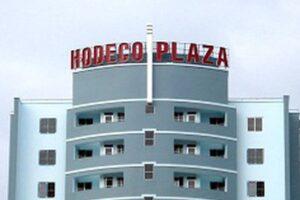 Cập nhật cổ phiếu HDC - Triển vọng tích cực dẫn dắt bởi dự án the Light City